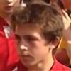 Dami996's avatar