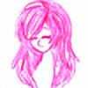 DamiaManga's avatar
