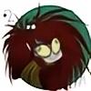 Damian-ZP-2's avatar