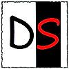 Damian2202's avatar