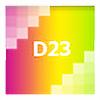 Damian23's avatar