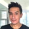 DamianAviles's avatar