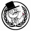 DamianBeukes's avatar