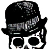 damianblake's avatar