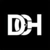 damianchmiel's avatar