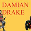 DamianDrake's avatar