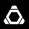 DamianDrazhar's avatar