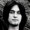 damianguzik's avatar