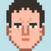 DamianJobs's avatar