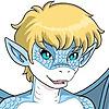 DamianKaiser's avatar