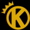 DAMIANKAIZER's avatar