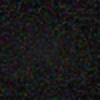 damiankerneltt's avatar