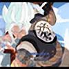 damiankielar1994's avatar