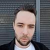 DamianKrzywonos's avatar