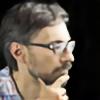 Damiano79's avatar