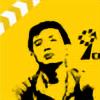 damianoconti's avatar