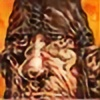 damianodan's avatar