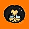 DamianR's avatar
