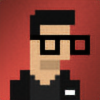 DamiansArt's avatar