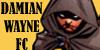 DamianWayne-FanClub
