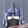 Damianwrx's avatar