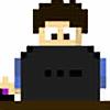 Damichuli's avatar