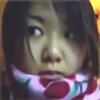 DaMido's avatar