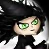DAMidori's avatar