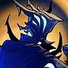 damie-m's avatar