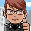 damiecncheok's avatar