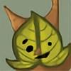 Damien-Rouge's avatar
