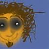 Damien1213's avatar