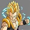 damien85's avatar