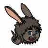 DamienBunBun's avatar