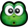 DamienDark17's avatar