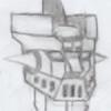 damiendragon's avatar
