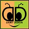 daMiEndufF's avatar
