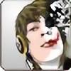 DamiEneV's avatar