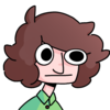 Damienfamed75's avatar