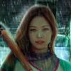 damiengonzalo's avatar