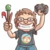 damiengy's avatar