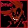 damienhellfire23's avatar