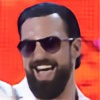 damiensandowplz's avatar