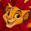 DamienWesty's avatar