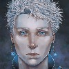 DamienWiart's avatar