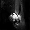 DamienWorm's avatar