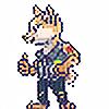 damiin's avatar