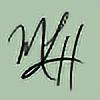 damilepidus's avatar