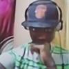 damilling1995's avatar