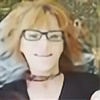 damina's avatar